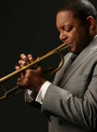Wynton Marsalis (photo)